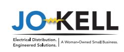 JoKell Logo